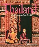 Thailand, Sylvia McNair, 0516211005
