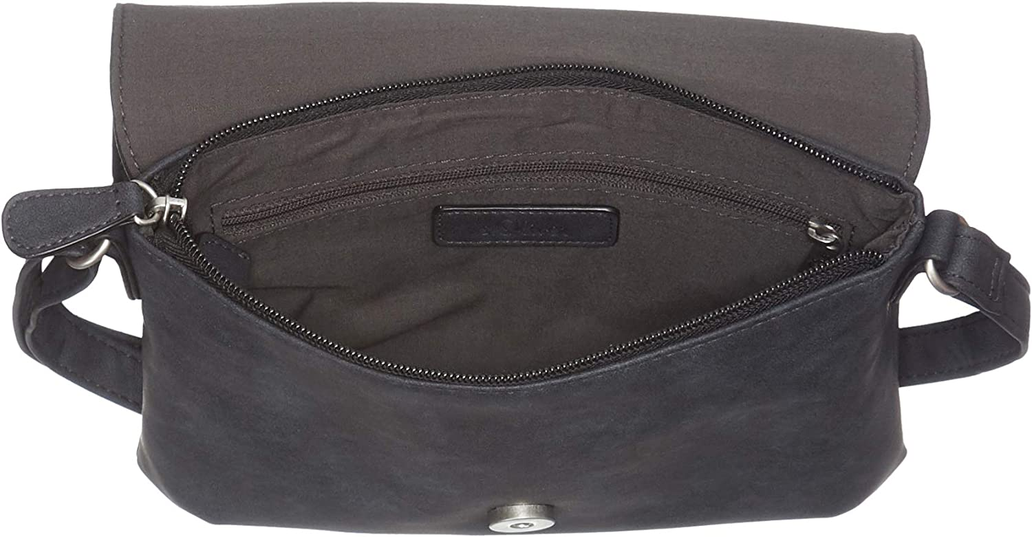 s.Oliver Women/'s 39.808.94.3867 Cross-Body Bag Bags