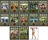 MASH Ultimate Collection