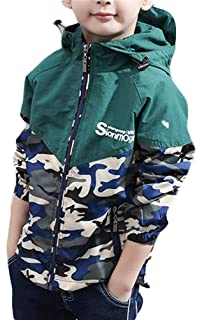 da2930e77437aa [美しいです] キッズ 男の子 ウインドブレーカー ジャケット 子供 服 アウター ジャンパー 秋服 ジャンパー