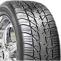 BFGoodrich g-Force Super Sport AS High Performance Tire - 245/50R16 97Z