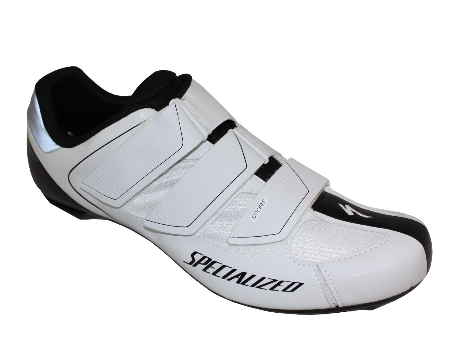 SPECIALIZED Sport RD 61215 - 3148 euros 48 US 13,75 UK 12,75: Amazon.es: Deportes y aire libre