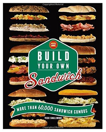 (Build Your Own Sandwich)