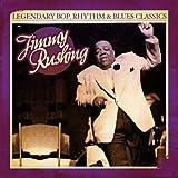 Legendary Bop Rhythm & Blues Classics