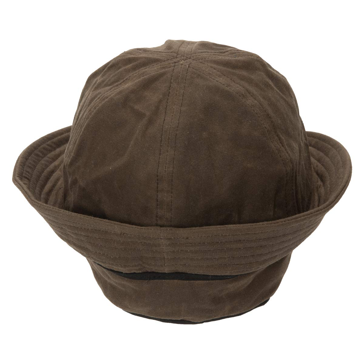35246dd1e608b Amazon.com : Avery Hunting Gear Heritage Jones Cap-Large : Sports & Outdoors