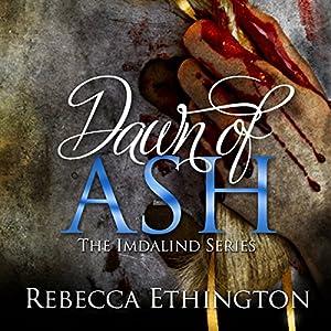 Dawn of Ash Audiobook