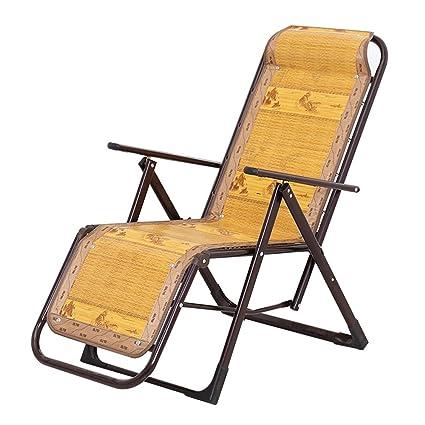 Excellent Amazon Com Recliners Sunhai Landscape Painting Bamboo Spiritservingveterans Wood Chair Design Ideas Spiritservingveteransorg