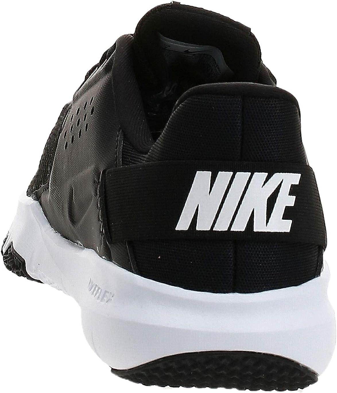Nike Flex Control Tr3, Zapatillas de Deporte para Hombre: Nike: Amazon.es: Zapatos y complementos