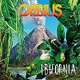 Ibifornia [2 LP]