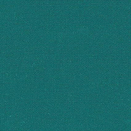 Sunbrella Persian Green #4643 Awning / Marine Fabric