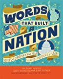 #8: Words That Built a Nation: Voices of Democracy That Have Shaped America's History