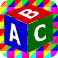 ABC Solitaire - A Brain Game of Puzzle