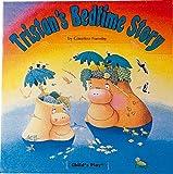 Tristan's Bedtime Story, Caroline Formby, 0859539466