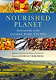 img - for Nourished Planet: Sustainability in the Global Food System book / textbook / text book