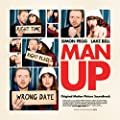 Man Up (Original Motion Picture Soundtrack)