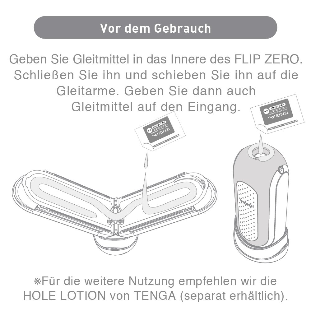 Ziemlich Schaltplan Für Lkw Camper Galerie - Schaltplan Serie ...