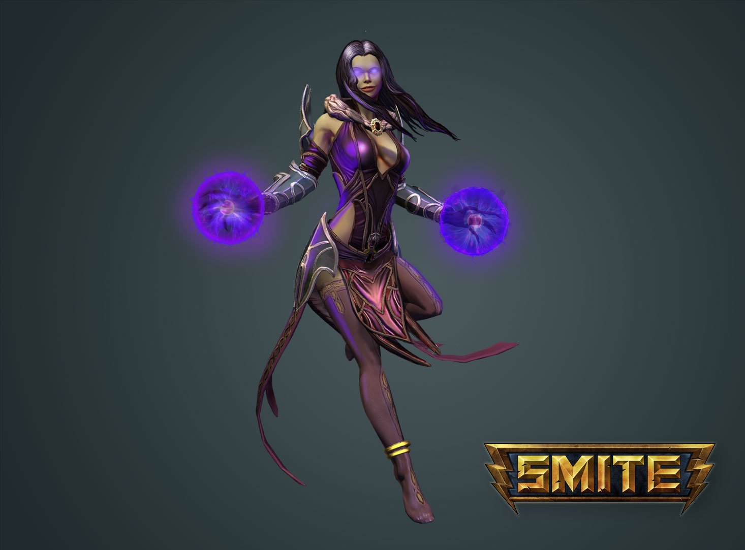 how to get gems in smite pc