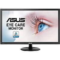 Monitor Gamer ASUS VP247HA 24 POL FULL HD 5MS