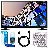 samsung 28 tv - Samsung UN28M4500 27.5