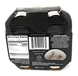 Rekorderlig, Cider Hard Apple, 4pk, 11.2 Fl Oz