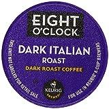 Eight O'Clock Dark Italian...