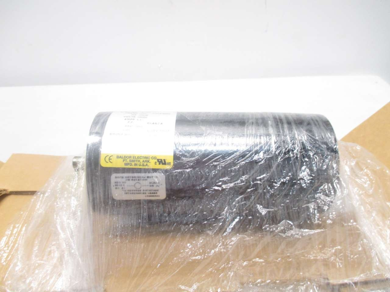 NORTON 42982 8X1-1//4 SPEED GRIP DISCS 80 GRIT NEW IN BOX 50 PCS