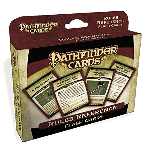 pathfinder-cards-rules-reference-flash-cards-double-deck