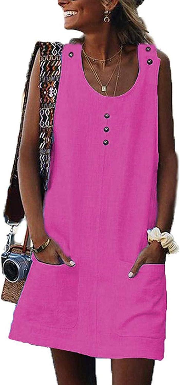 Yidarton Womens Belt For Dress