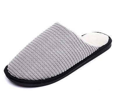 Chaussons pour femme UKD Chaussures femme