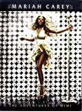 Mariah Carey The Adventures of Mimi