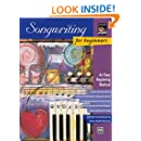 Songwriting for Beginners: An Easy Beginning Method