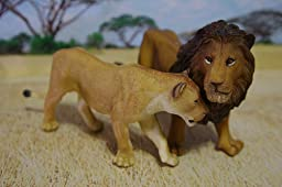 Products, Lion and Toys on Pinterest