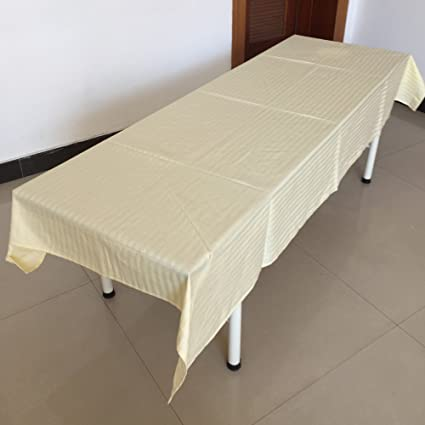 Massage Table Sheet,waterproof Sheets,spa Linens/massage Hospital Bed Linen  A