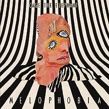 Melophobia (Vinyl)