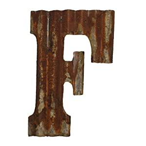 Farmhouse Rustic 12