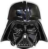 Star Wars STAR WARS piggy bank Darth Vader SAN2355-3