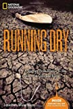 Running Dry, Jonathan Waterman, 1426205058