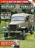 Military Vehicles фото