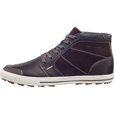 Men's Prow 2 Winter Sneaker
