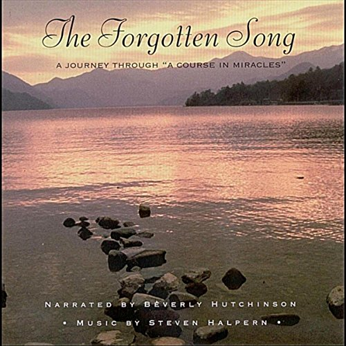 The Forgotten Song: A Journey Through