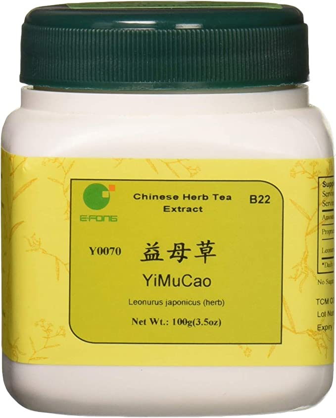 Image result for YIMUCAO