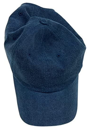Amazon.com  Authentic Pigment 1910 Pigment Dyed Baseball Cap  Clothing 31c4a52bd81b