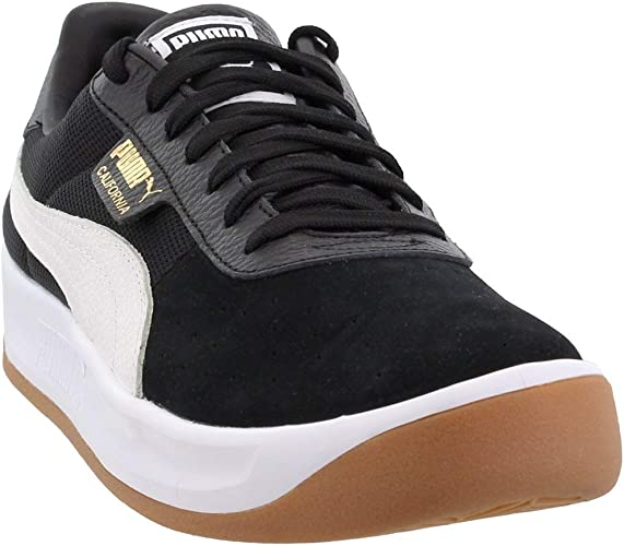 8 Best Puma images | Pumas shoes, Sneakers, Me too shoes