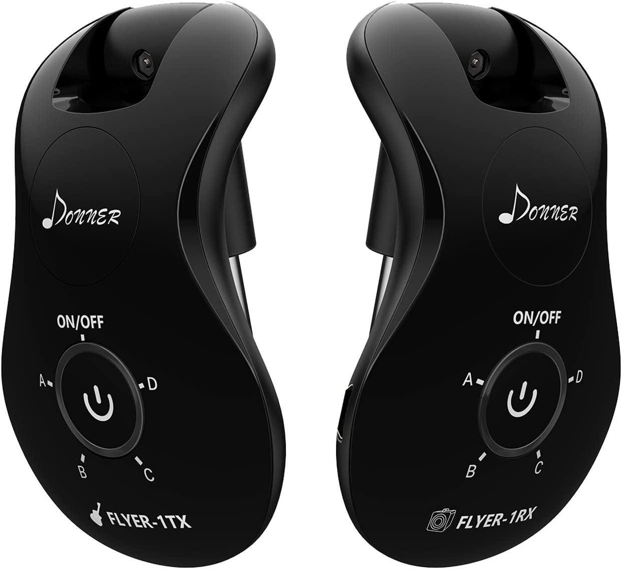 Free Amazon Promo Code 2020 for FLYER-1 Guitar Wireless System