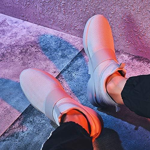 ランニングシューズ メンズ 靴 スニーカー シューズランニングシューズ メンズ 靴 軽量 24.5cm-28.0cm
