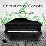 Christmas Carols - Yamaha Disklavier Compatible Player Piano Music on 3.5'' DD 720k Floppy Disk