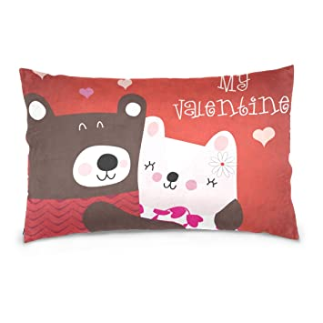 Amazon.com: parte superior carpintero rosas pétalos amor ...
