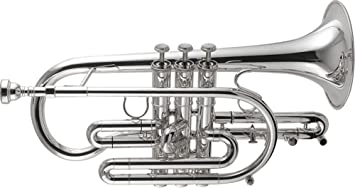 Getzen 800 eterna series bb cornet 800s silver yellow brass bell getzen 800 eterna series bb cornet 800s silver yellow brass bell 460 bore 886830663864 publicscrutiny Gallery