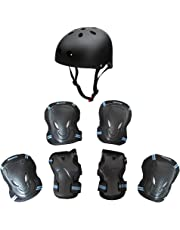 Helmets Skateboarding Sports Amp Outdoors Amazon Co Uk