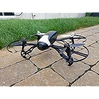 Bebop 2 Landing gear and Propeller Protector Parrot bebop 2 drone Beflex 2 KIT